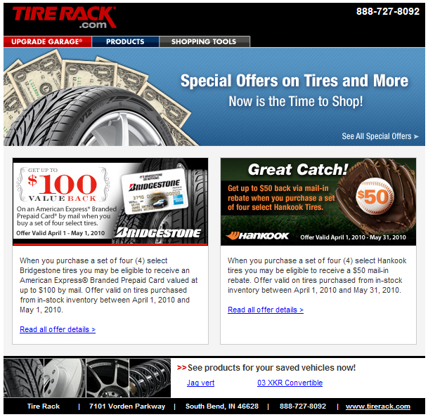 Americas tires coupons 2017 2018 best cars reviews for Americas best coupons